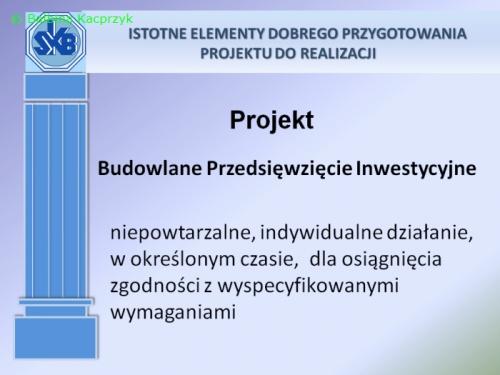 slajd02-1.png